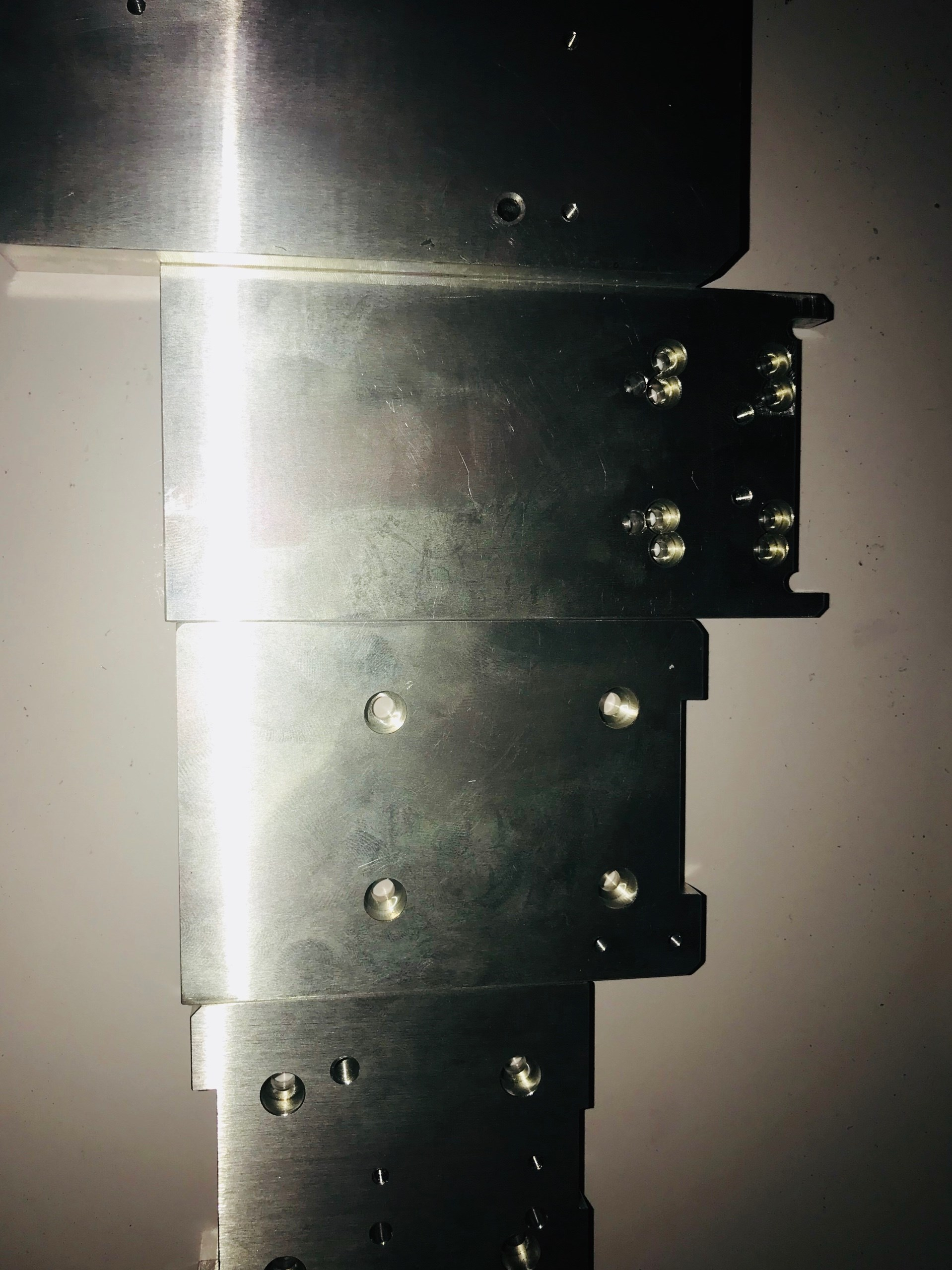 Máy CNC 8